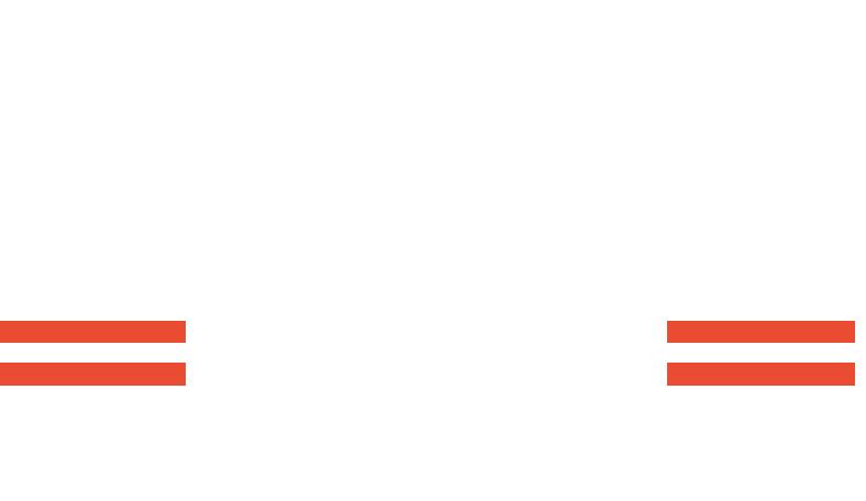 gts-bygg-logga-vit